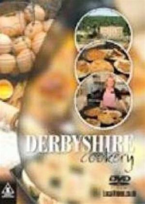 Derbyshire Cookery Online DVD Rental
