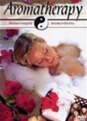 Aromatherapy Online DVD Rental