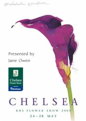 Rent Chelsea Flower Show 2005 Online DVD Rental