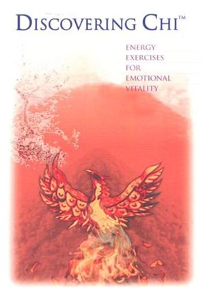 Discovering Chi: Energy Exercises for Emotional Vitality Online DVD Rental