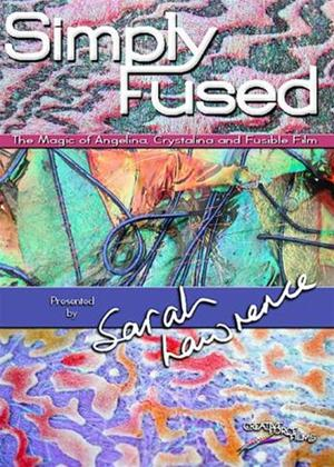 Simply Fused Online DVD Rental