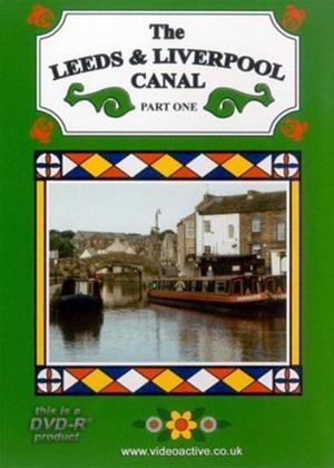 Rent Leeds and Liverpool: Part 1 Online DVD Rental