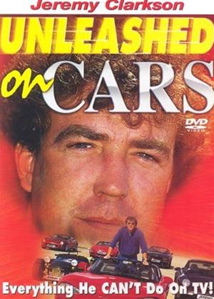 Jeremy Clarkson: Unleashed on Cars Online DVD Rental