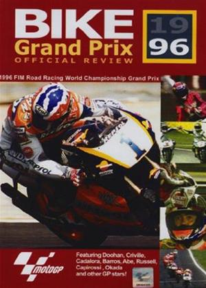 Rent Bike Grand Prix Review 1996 Online DVD Rental