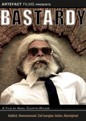 Bastardy Online DVD Rental