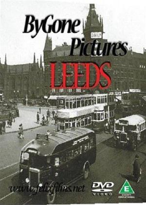 Rent Bygone Pictures: Leeds Online DVD Rental