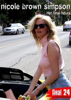 Final 24: Nicole Brown Simpson Online DVD Rental