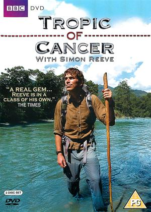 Tropic of Cancer Online DVD Rental