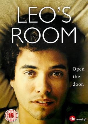 Leo's Room Online DVD Rental