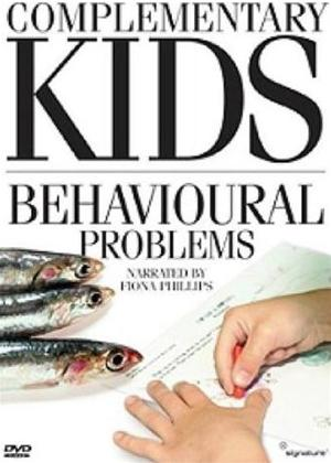 Complementary Kids: Behavioural Problems Online DVD Rental