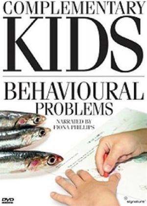 Rent Complementary Kids: Behavioural Problems Online DVD Rental