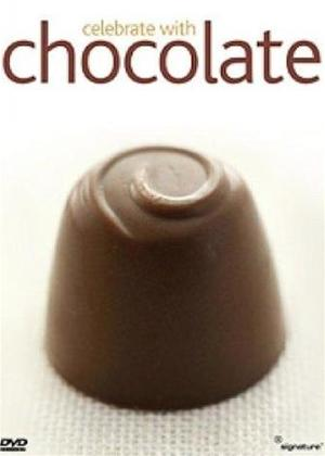 Celebrate with Chocolate Online DVD Rental