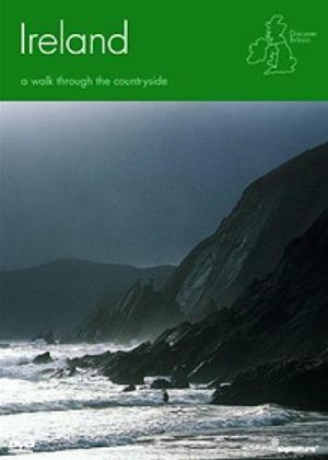 Ireland: A Walk Through the Countryside Online DVD Rental
