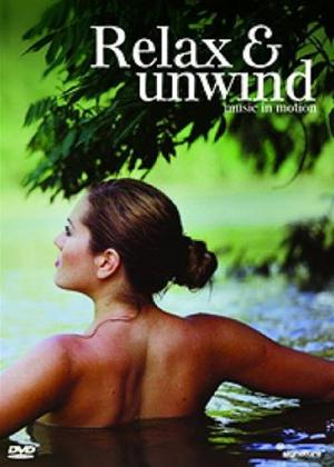 Relax and Unwind: Music in Motion Online DVD Rental