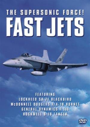 Rent Fast Jets Online DVD Rental