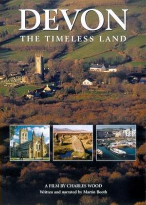 Rent Devon: The Timeless Land Online DVD Rental