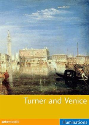 Rent Turner and Venice Online DVD Rental