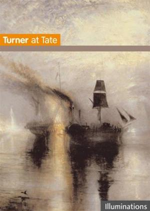 Rent Turner at Tate Online DVD Rental