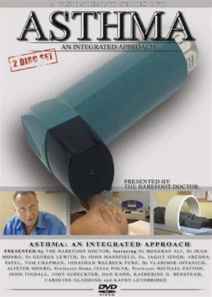 Asthma: An Integrated Approach Online DVD Rental