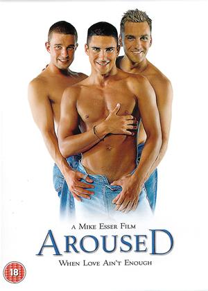 Rent Aroused Online DVD Rental