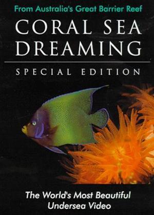 Rent Coral Sea Dreaming Online DVD Rental