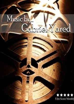 Rent Music By: Gabriel Yared Online DVD Rental