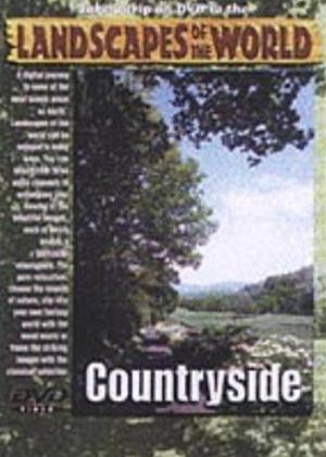 Rent Landscapes of the World: English Countryside Online DVD Rental