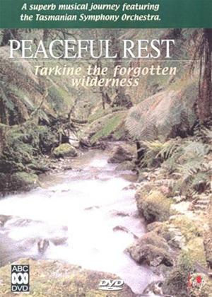 Rent Peaceful Rest Online DVD Rental