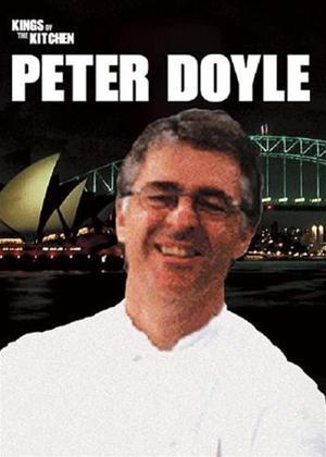 Peter Doyle Online DVD Rental