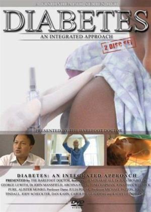 Diabetes: An Integrated Approach Online DVD Rental