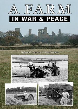 Rent A Farm in War and Peace Online DVD Rental