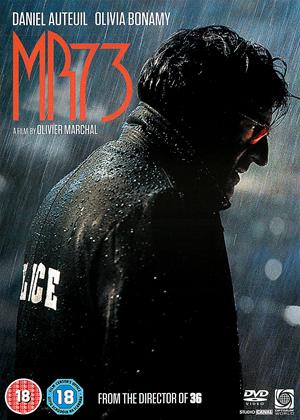 Rent MR 73 Online DVD Rental