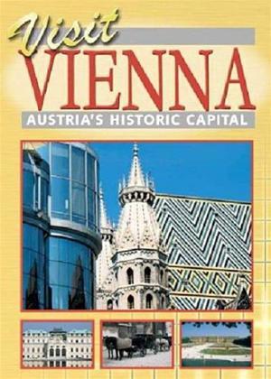 Visit Vienna Online DVD Rental