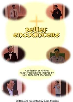Rent Belief Encounters Online DVD Rental