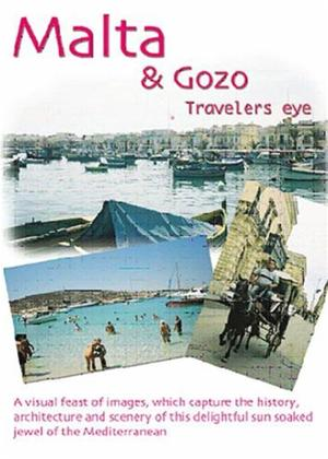 Rent Malta and Gozo Online DVD Rental