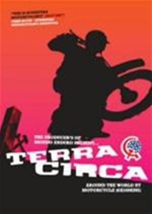 Rent Terra Circa Online DVD Rental