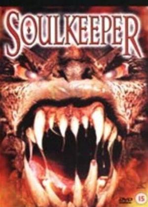 Soul Keeper Online DVD Rental