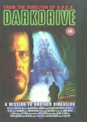 Dark Drive Online DVD Rental