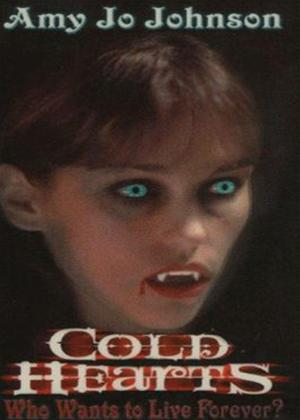 Cold Hearts Online DVD Rental