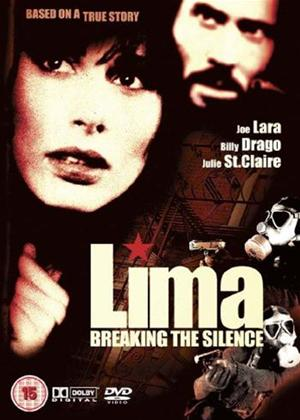 Lima: Breaking the Silence Online DVD Rental