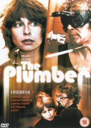 Rent The Plumber Online DVD Rental