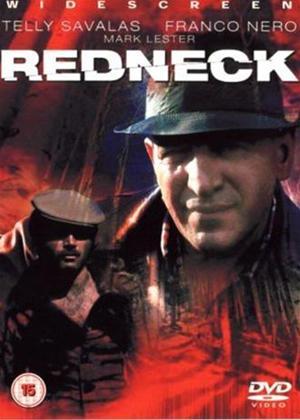 Redneck Online DVD Rental