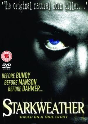 Starkweather Online DVD Rental