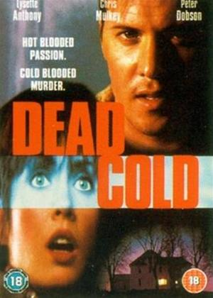 Rent Dead Cold Online DVD Rental