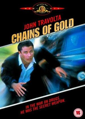 Chains of Gold Online DVD Rental