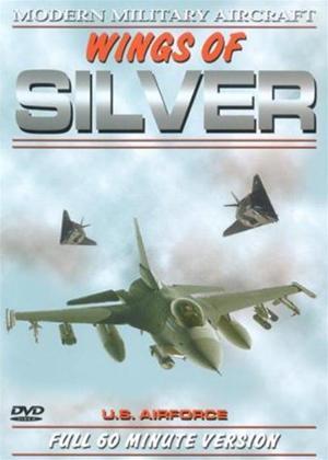 Rent Wings of Silver Online DVD Rental