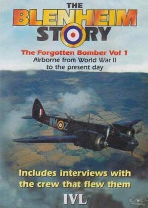 Rent The Blenheim Story: Vol.1 Online DVD Rental