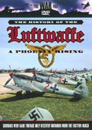 Luftwaffe Online DVD Rental