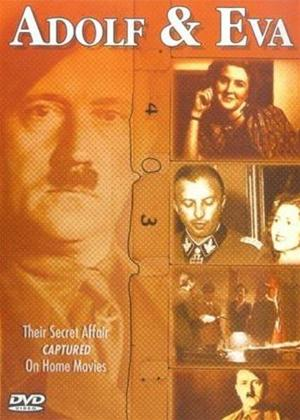 Rent Adolf and Eva Online DVD Rental
