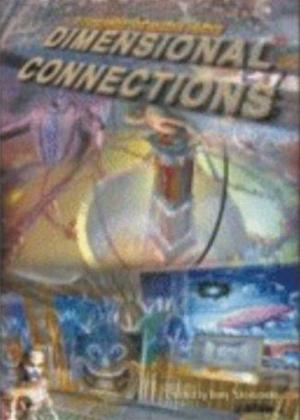 Rent Dimensional Connections Online DVD Rental